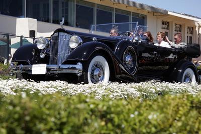 Class-C2---1934-Packard-110