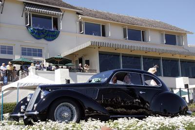 Class-J2---1938-Alfa-Romeo-