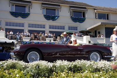 Class-M1---1958-Ferrari-250