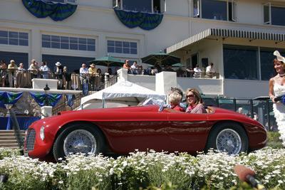 Class-M2---1949-Ferrari-166