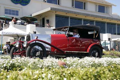Class-N1---1924-Aston-Marti
