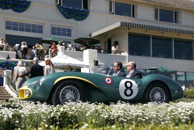 Class-N2---1956-Aston-Marti