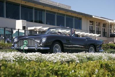 Class-N3---1961-Aston-Marti