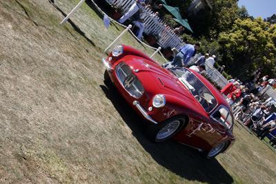 Class-O---1956-Maserati-A6G