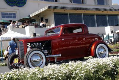 Class-P---1932-Ford-Lloyd--