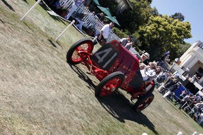 Class-R---1904-Fiat-75-Ales