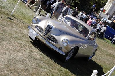 Class-S---1951-Alfa-1900-To