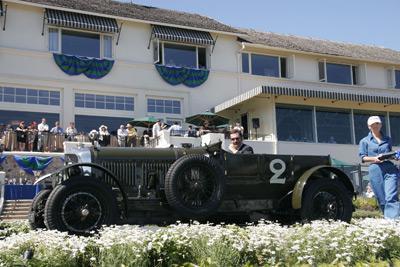 Class-T---1930-Bentley-Spee