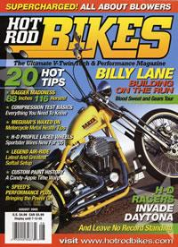 hot_rod_bikes_08_2005