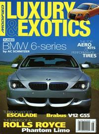 luxuryexotics082006