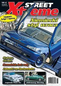 streetxtreme022007