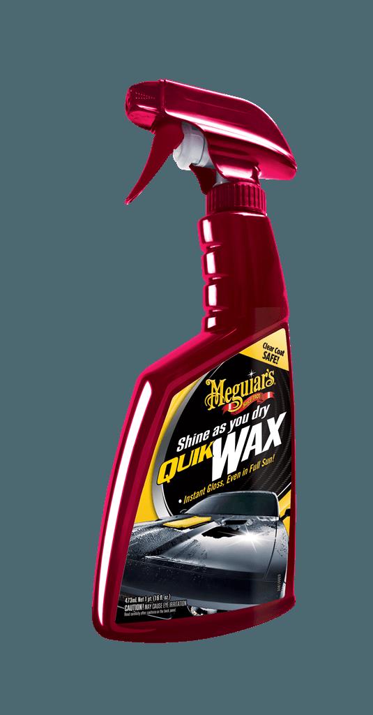 A1616 QuikWax2