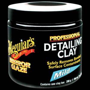 Professional Detailing Clay Mild (C2000)