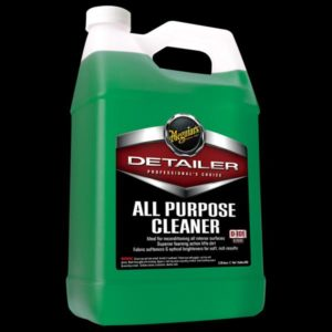 All Purpose Cleaner 1 Gallon (D10101)