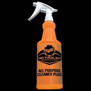 32 Ounce Bottle - All Purpose Cleaner Plus (D20103)