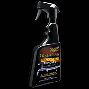 Gold Class Bug 'n Tar Remover (G10716)