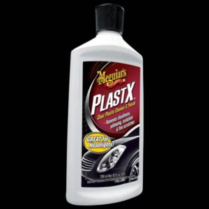 Plast-X (G12310)