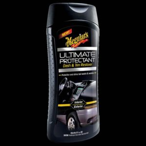 Ultimate Protectant (G14512)