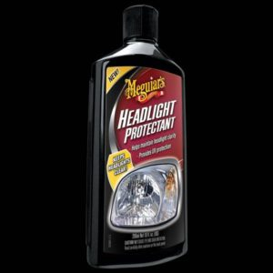 Headlight Protectant (G17110)