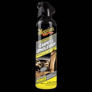 Carpet & Upholstery Cleaner (G9719)