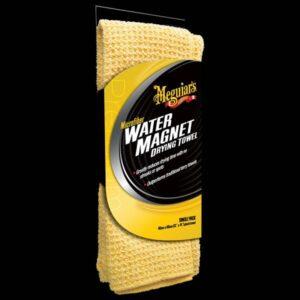 Water Magnet Microfiber Drying Towel (X2000)