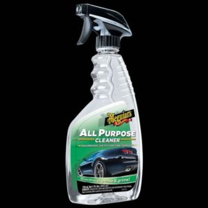 All Purpose Cleaner 24oz (G9624)