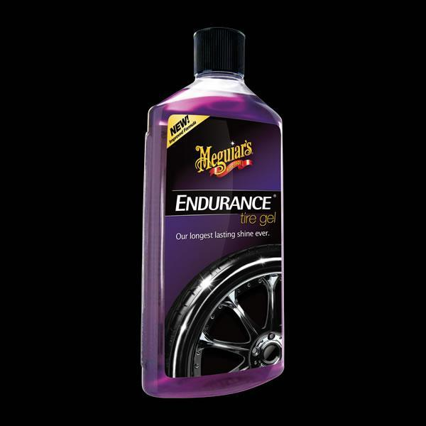 G7516 Endurance Tire Gel