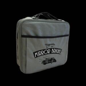 Mirror Bright Bag (MBBAG)