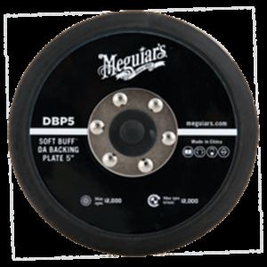 dbp5 da backing plate 300x300 - DA Backing Plate
