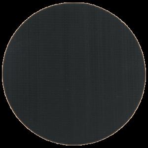 dbp5 soft buff da backing 5 3 300x300 - DA Backing Plate