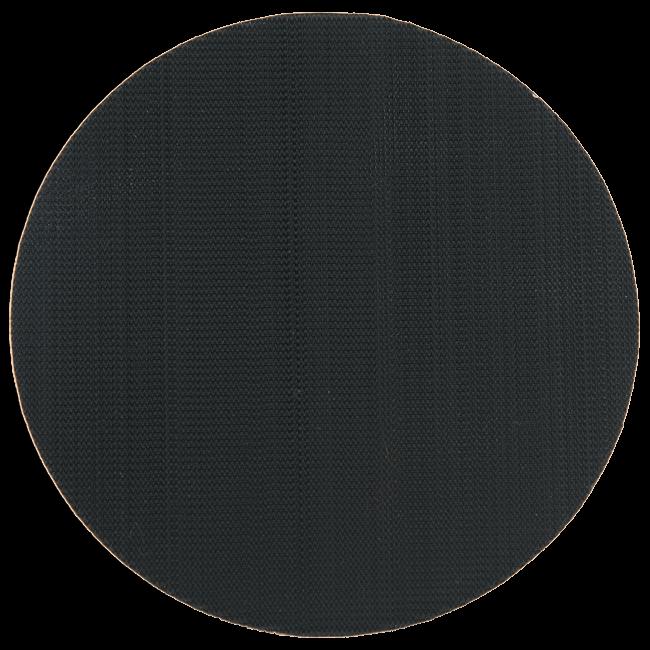 dbp5 soft buff da backing 5 3 650x650 - DA Backing Plate