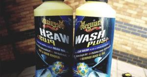 Wash plus artykul 300x158 - REWOLUCJA W MYCIU SAMOCHODÓW!!! - CAR WASH PLUS