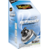 g16402 whole car air refresher sweet summer breeze